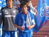 20080406_060