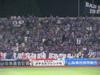 20080816_077