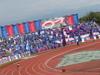 20081011_035