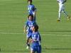 20081019_064