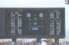 20100305_062